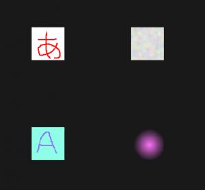 example_texture_array_atlas