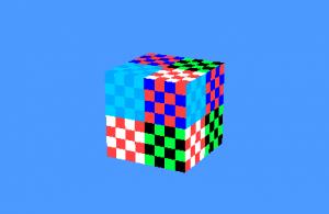 gl_texture_array