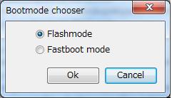 flashtool-3