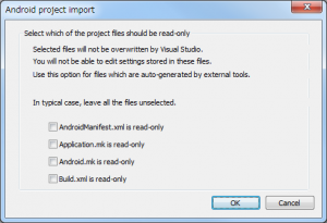 vsdroid-visualstudio-2