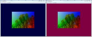dx11_multi_window