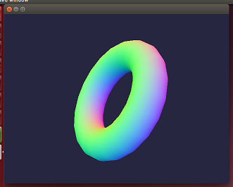 ubuntu-screenshot-torus