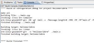 cdt_build_log