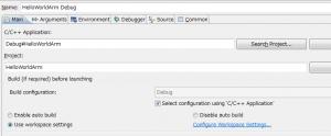debug_configuration_1