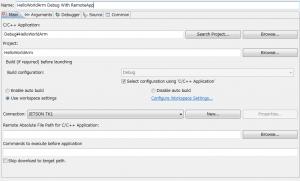 debug_configuration_remote_1
