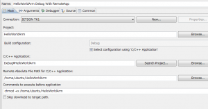 debug_configuration_remote_3