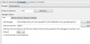 debug_configuration_remote_4