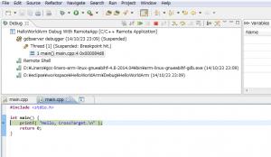 debug_configuration_remote_result
