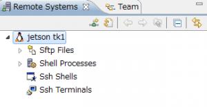 remote_system_tab_add