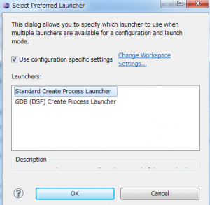 standard_create_process_launcher