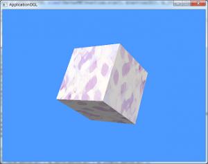 OpenGLでBC7テクスチャ圧縮を使う