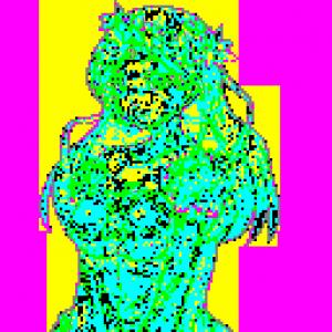 image_decode_step1