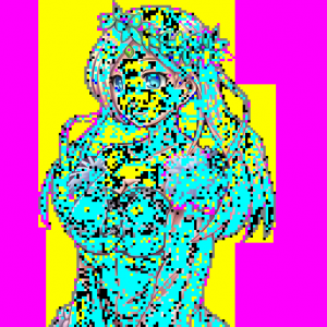 image_decode_step2
