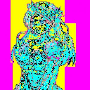 image_decode_step3