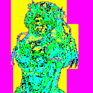 image_partition