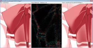 pvrtc2-noise-zoom-sample02