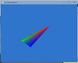 dx12_moving_triangle