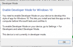 windows10-developer-mode-dlg