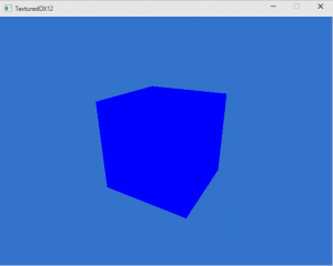 simple_texture_dx12