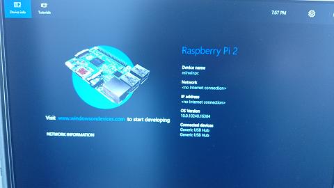 windows10-iot-core-rpi2-main