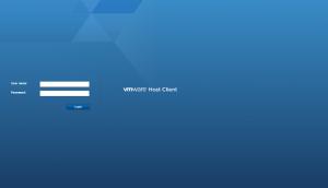 esxi-emb-client_1