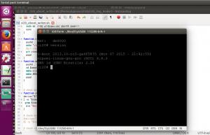 uboot-ubuntu-1