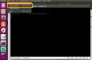 uboot-ubuntu-4