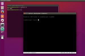 ubuntu-serial-1