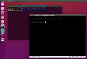 ubuntu-serial-2