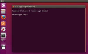 ubuntu-serial-3