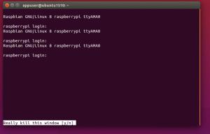 ubuntu-serial-4