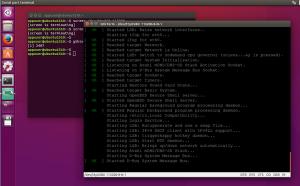 ubuntu-serial-5