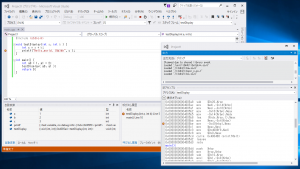 vs2015-target-linux-11