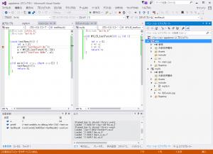 vs2015-target-linux-use-mylib