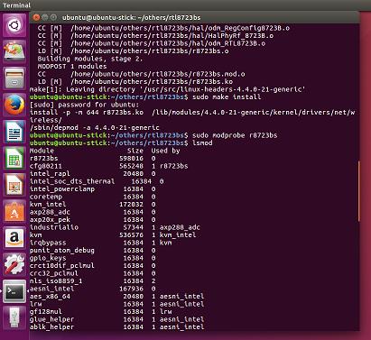 stick-ubuntu-2