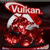 Ubuntu 16.04 で Vulkan を使う
