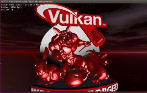 ubuntu-vulkan_vulkanscene