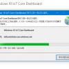Raspberry PI2 に Windows10 IoT インストール事情