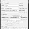 ESXi 4.1 から 6.0 系への更新を試みる
