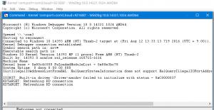 win10-iot-kernel-debug-02