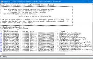 win10-iot-kernel-debug-03