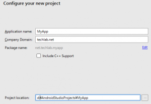 android_studio-cpp-1