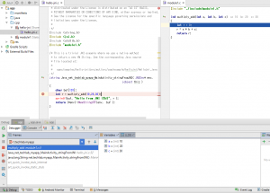 android_studio-cpp-10