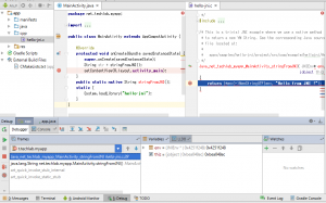 android_studio-cpp-8