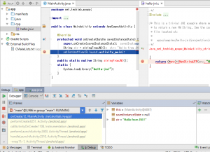 android_studio-cpp-9