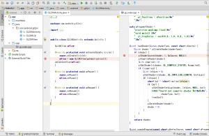 android_studio-debug-1