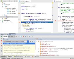 android_studio-debug-2