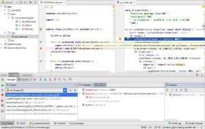 android_studio-debug-3