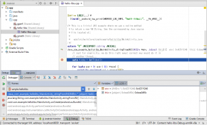 android_studio-lib-3