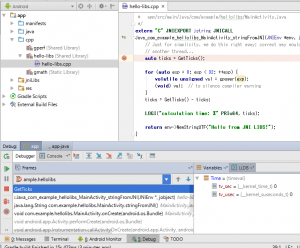 android_studio-lib-4